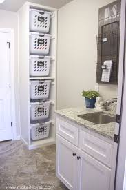 Diy Laundry Room Storage by Free Standing Laundry Room Storage Luxurious Home Design