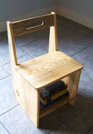etsy find meditation chair apartment therapy