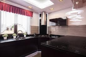 grey kitchen cabinet carcasses u2013 quicua com