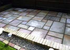 penfolds brickwork and patios in kent brickwork and patio