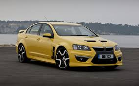 vauxhall vxr8 2011 wallpapers and hd images car pixel
