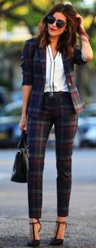 best 25 work suits ideas on professional wear pant