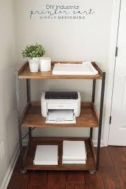 bureau mobile sanef 29 luxe congelateur armoire liebherr froid