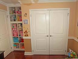 How To Install Folding Closet Doors Closet Doors Closet Door S Pulls Knobs Jeld Wen Bi Fold Doors