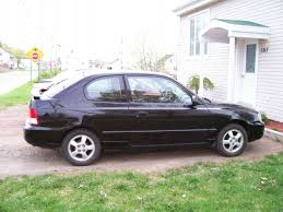 2000 hyundai accent overview cargurus