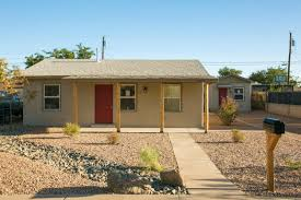 albuquerque new mexico home listings dave slade and associates