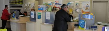 bureau de poste de torcy bureaux de poste