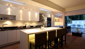 Images Of Kitchen Lighting Ceiling Recessed Kitchen Lighting Best Lighting For Kitchen