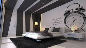 cool bedrooms for teens cool bedroom ideas for kids cool kitchens