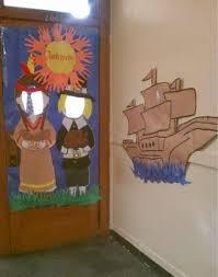161 best door decorations images on door