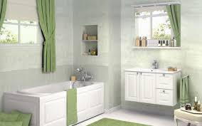 Curtains For Bathroom Windows Ideas Silver Bathroom Set Descargas Mundiales Com Bathroom Decor
