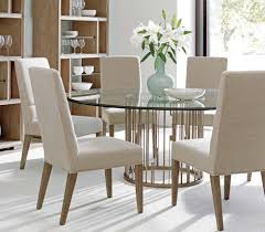 dining room u2013 paramount furniture