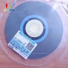 hitachi acf ac 2056r 35 anisotropic conduction film between fpc