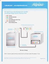 rth6580wf wiring honeywell thermostat wiring u2022 wiring diagram