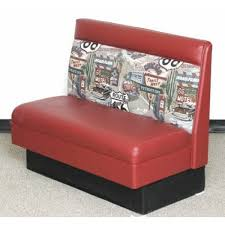 Banquette Booths Outstanding Banquette Booth 13 Best Restaurant Booth U0026 Banquette Seating Images On Pinterest