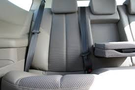 Vehicle Upholstery Cleaning Car Upholstery Cleaning Cardiff Newport Caerphilly Cwmbran