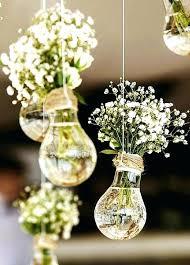 flower decorations wedding hanging decorations wedding centerpieces flower balls best