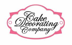 the cake decorating co nottingham kitchen equipment yell