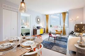 Long Island Interior Designers Apartment Long Island Luxury Apartments Decorate Ideas Beautiful