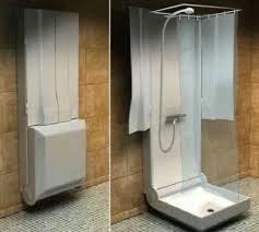 bathroom space saver ideas space saving shower bathroom home design 21 cabinets suites