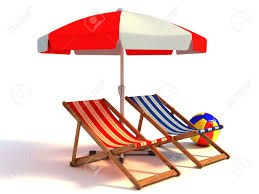 Folding Lounge Chair Target Epic Cartoon Beach Chairs 94 For Your Folding Beach Lounge Chair