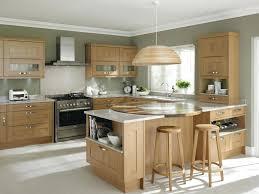 Modernizing Oak Kitchen Cabinets Updating Kitchen Cabinets Redo Without Painting Cabinet Update