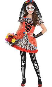 day of the dead costumes day of the dead costumes day of the dead costumes