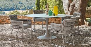 Patio Modern Furniture Modern Outdoor Furniture
