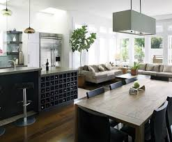 ceiling led kitchen ceiling lights ideas awesome bar ceiling
