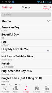 imusic apk hi iphone style 1mobile