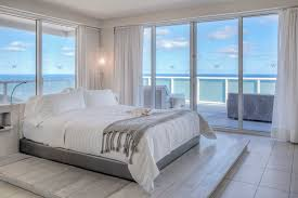 hotel rooms fort lauderdale home decor color trends fresh to hotel