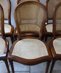 prix d un rempaillage de chaise prix d un rempaillage de chaise tapissier rempailleur yvelines 78