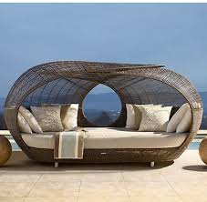 Patio Furniture In Las Vegas by Cabana Outdoor Furniture
