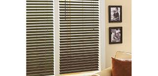 Cheap Window Treatments by Curtains 7 Beautiful Window Treatments For Bedrooms Pictures