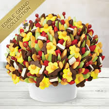 edible arraingements edible arrangements fruit baskets big arrangement hd dp