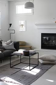 interior design blogs to follow domo design home pinterest design interiors and living rooms
