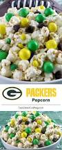 green bay packers halloween costumes green bay packers popcorn two sisters crafting