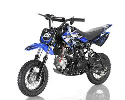 best motocross bike orion apollo 70cc dirt bike 25 fully automatic