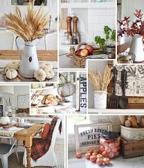 cuisine cocooning décoration d automne pour ambiance cocooning louise grenadine