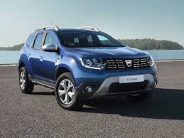 renault uae 2018 renault duster revealed drive arabia