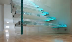 freitragende treppen freitragende treppe 40 moderne designideen