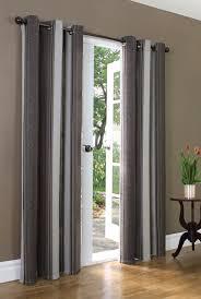 curtains for a sliding door curtain u0026 bath outlet news