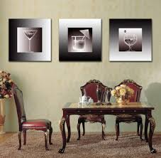 Decorative Pieces For Home by Hotel Decorative Wall Art Hotel Decorative Wall Art Suppliers And