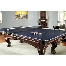 american heritage pool table reviews american heritage pool table reviews american heritage madison pool