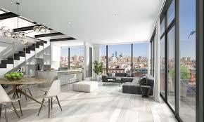 next home design consultant jobs 21273455 10155635515534120 1478371636827905762 o jpg