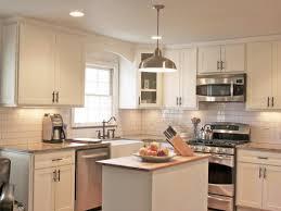 houzz kitchen cabinets kitchen stories and guideskitchen