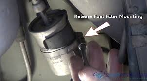 2003 hyundai tiburon fuel filter how to fix engine surging in 45 minutes