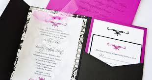 budget wedding best budget wedding invitations gallery party invitations ideas