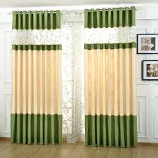 Beige And Green Curtains Decorating Beige Living Room Curtains Pickiapp Co