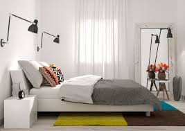Master Bedroom Design With White Furniture Uncategorized Master Bedroom Design Ideas Bedroom Theme Ideas